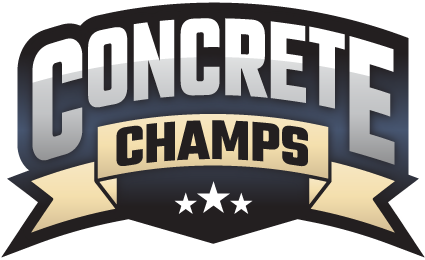 Concrete Champs